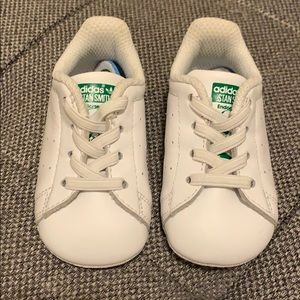 Adidas Stan Smith Baby/Infant Shoes
